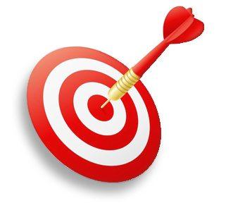 Speadmark Marketing Consultants