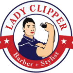 lady-clipper