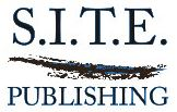 site-publishing