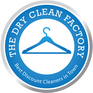 the-dryclean-factory