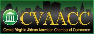 CVAACC logo