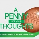 penny4