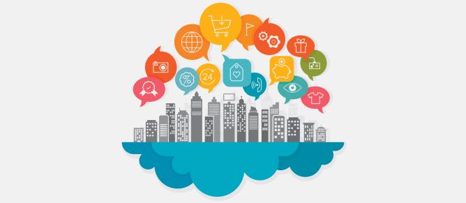 SpeadMark offers complete Digital & Direct Marketing Services in Richmond VA